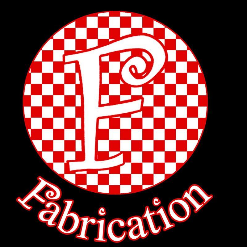 Fabrication Crafts Leeds and York